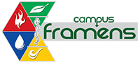 FRAMENS - Free Academy for Medicines and Naturopathic Sciences